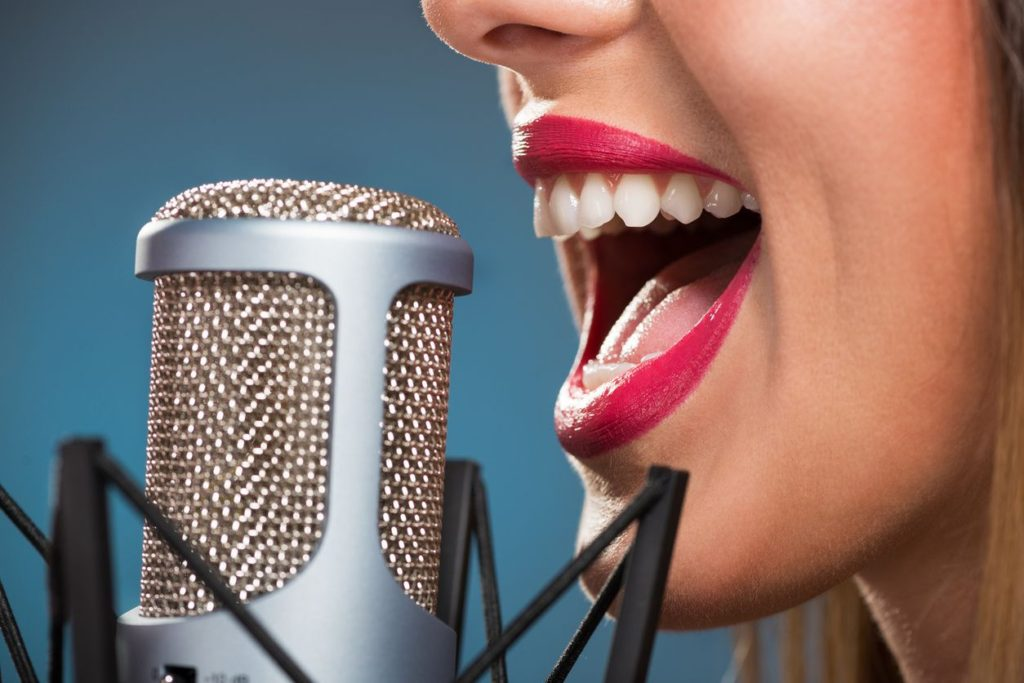 Will you be the next POP IDOL?